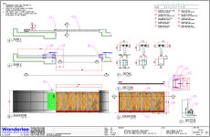 Job Reference Of Electrical Garage Doors And Gates